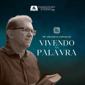 EvangelhoEterno.org